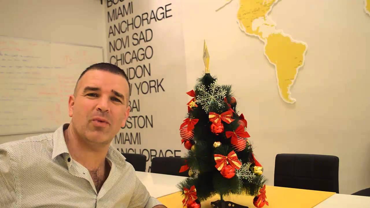merry christmas eve from novi sad serbia - When Is Serbian Christmas