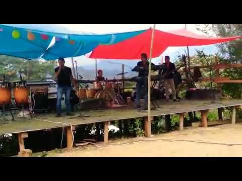 Juan Pablo II Mensajero de la Vida.flv from YouTube · Duration:  3 minutes 4 seconds