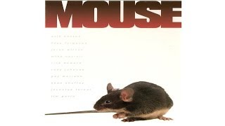 Girl - Mouse (1996)