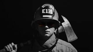ec481356800 Wiley X    Andrew Witkowski - Firefighter ...