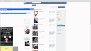 как увеличить количество подписчиков в вашей группе ВКонтакте