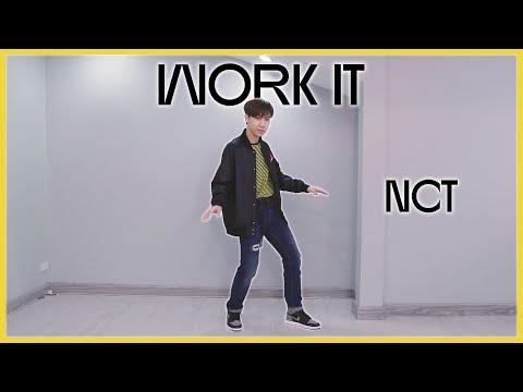 NCT U -