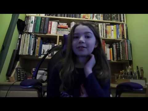 The Wish List by Eoin Colfer Child's Book Review