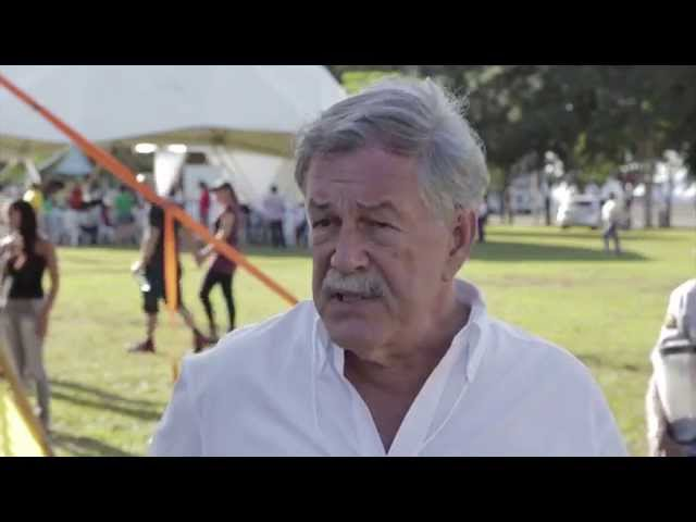 """""""Funções ecossistêmicas têm ligação com povos que residem no Cerrado"""""""