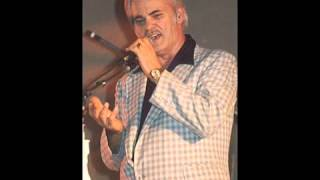 CHARLIE FEATHERS -  CALL DOG wmv