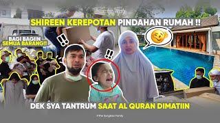 Download AKHIRNYA PINDAH RUMAH!!SUPER REPOT