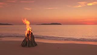 Richard Ashcroft - On a Beach [Extended Fan Version]
