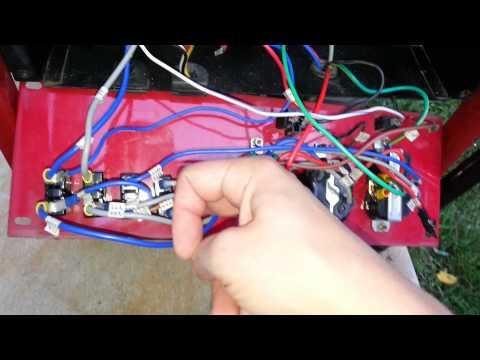 hqdefault?sqp= oaymwEWCKgBEF5IWvKriqkDCQgBFQAAiEIYAQ==&rs=AOn4CLAr9w VkUkoFy2y0zb8 mHNLTwk9w generac portable generator wiring diagnostic overview part 01 generac 7000exl wiring diagram at edmiracle.co