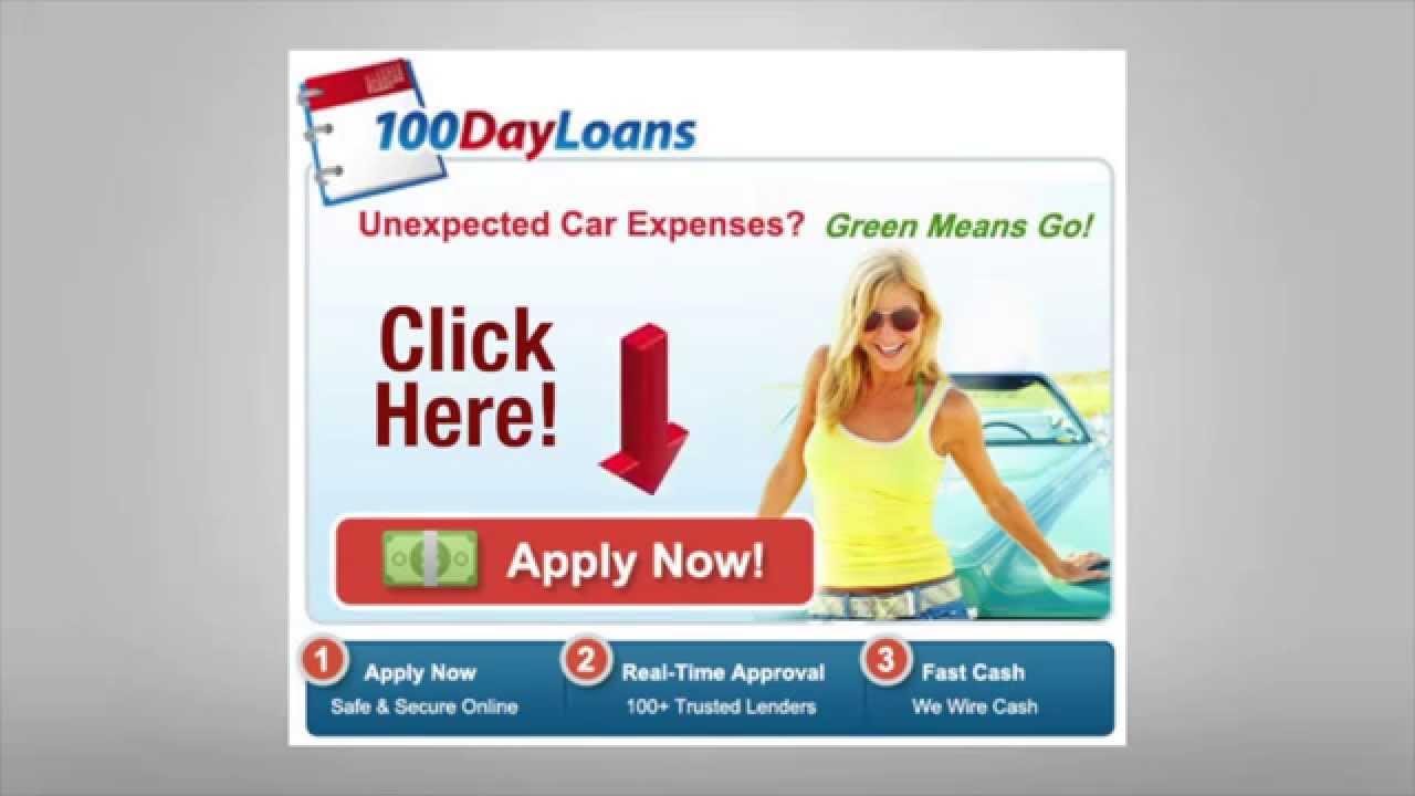 Payday loans prescott az image 2