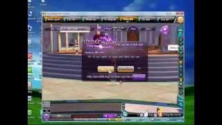 Download clip dam cưới Linh VS Tin ♥  2s-zing speed