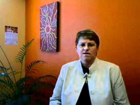 Bilateral Solutions - Quel est pour vous le profil adapte de la PME qui souhaite s'implanter.wmv
