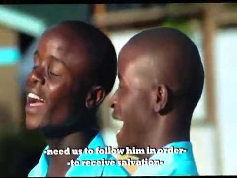 TARIME MJINI SDA CHOIR - OKOGHABA (THE BEST SONG)