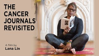 THE CANCER JOURNALS REVISITED | Women Make Movies | Trailer