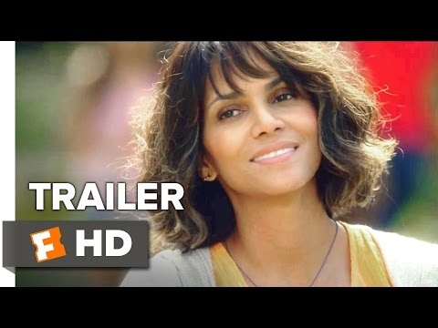 Kidnap   1 2016  Halle Berry Movie