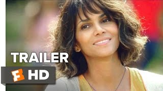 Kidnap Official Trailer 1 (2016) - Halle Berry Movie by : Movieclips Trailers