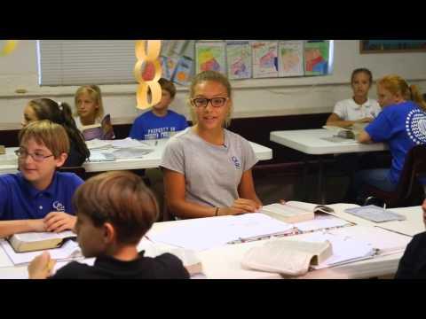 georgia-christian-school-banquet-video