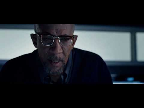 My 11 Reg E  Cathey Roles in loving memory of Mr. Cathey
