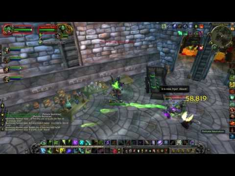 World of Warcraft Tough Love Love is in the Air World Event Achievement Guide