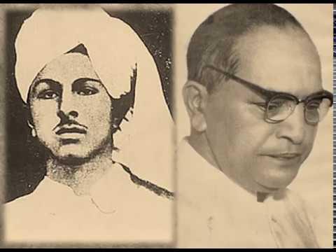 30 Jan 1948 - Mahatma Gandhi's Assassination Story