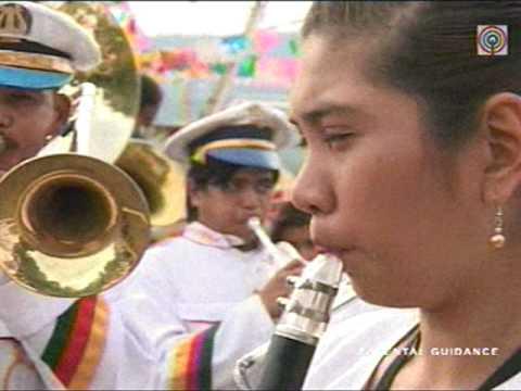 Catindig Band