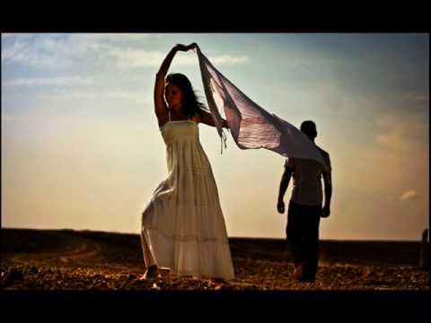 ♫ Sonando Contigo - kiko navarro (yotam avni remix)