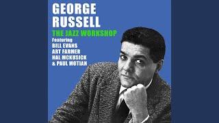 Concerto for Billy the Kid (feat. Art Farmer, Bill Evans, Hal Mckusick & Paul Motian)