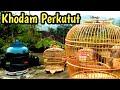 Khodam Burung Perkutut Perkutut Lokal  Mp3 - Mp4 Download