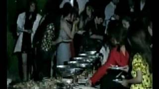 فيلم  وثائقي عن عدي صدام حسين الجزء الثالث  2009