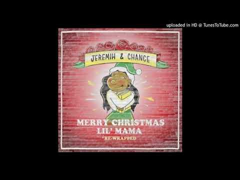 Chance The Rapper x Jeremih - Ms. Parker [Instrumental] (Reprod. Stebo)
