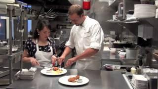 How To Make Wiener Schnitzel