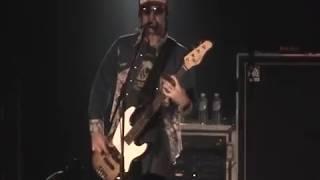 Army of Anyone - The Masquerade - Atlanta, CA - 11/24/2006 YouTube Videos