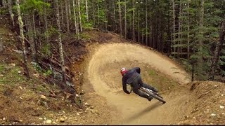 DOWNHILL IS AWESOME 2014 [Vol. 4]
