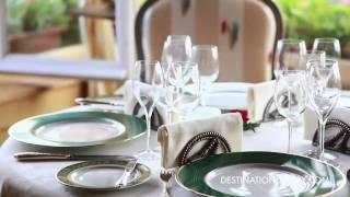 Royal Champagne – Epernay, France – Baglioni Hotels