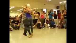 очень красивые танцы видео