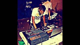 Dj Abdou Mca Remix