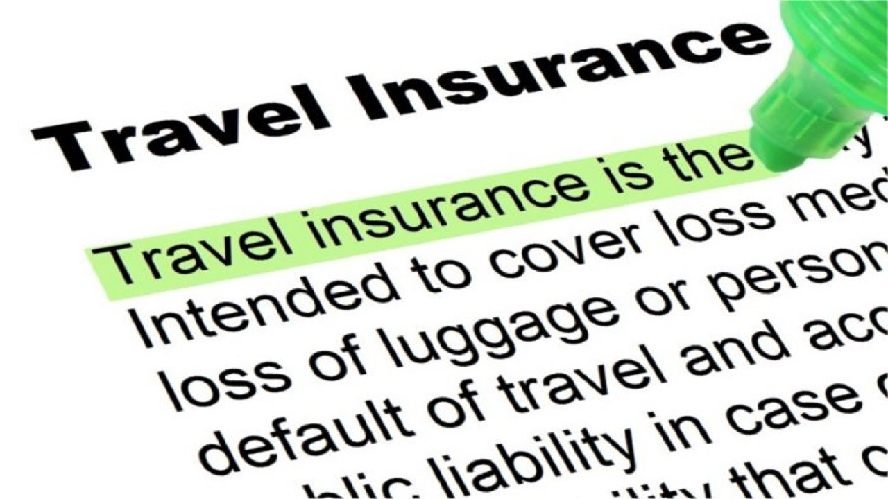 Best travel insurance companies in USA 2016