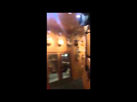 Luan Santana - SnapChat Viagem Las Vegas