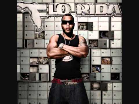 Vote No on : Flo Rida ft. T-Pain Low (Apple Bottom Jeans) Lyrics