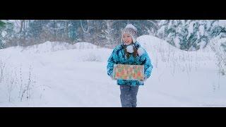 Короткометражный фильм 'Новый год' (by makarovfilms)