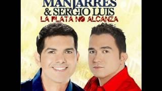 La Plata No Alcanza - Peter Manjarrés & Sergio Luis Rodríguez @LaSoyadera_Com