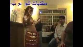 Repeat youtube video رقس عربه