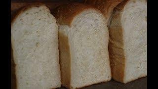 基本の食パンの工程をまとめた3分動画も用意しています。 https://youtu...