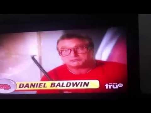 Angry Grandpa on Tru Tv