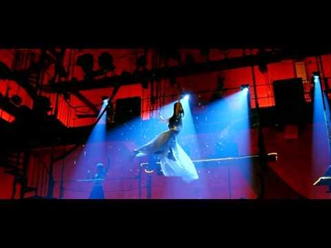 Sheila Ki Jawani - Tees Maar Khan (2010) 1080p (English & Romanian Subtitles)