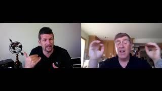 Claude Diamond Latest Sales Training Podcast Interview