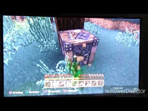 Ich Spiele Minecraft Alleine In Survival YouTube - Minecraft alleine spielen