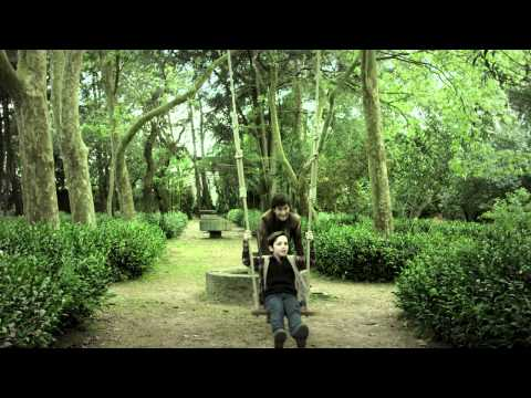 Trailer do filme Gardel