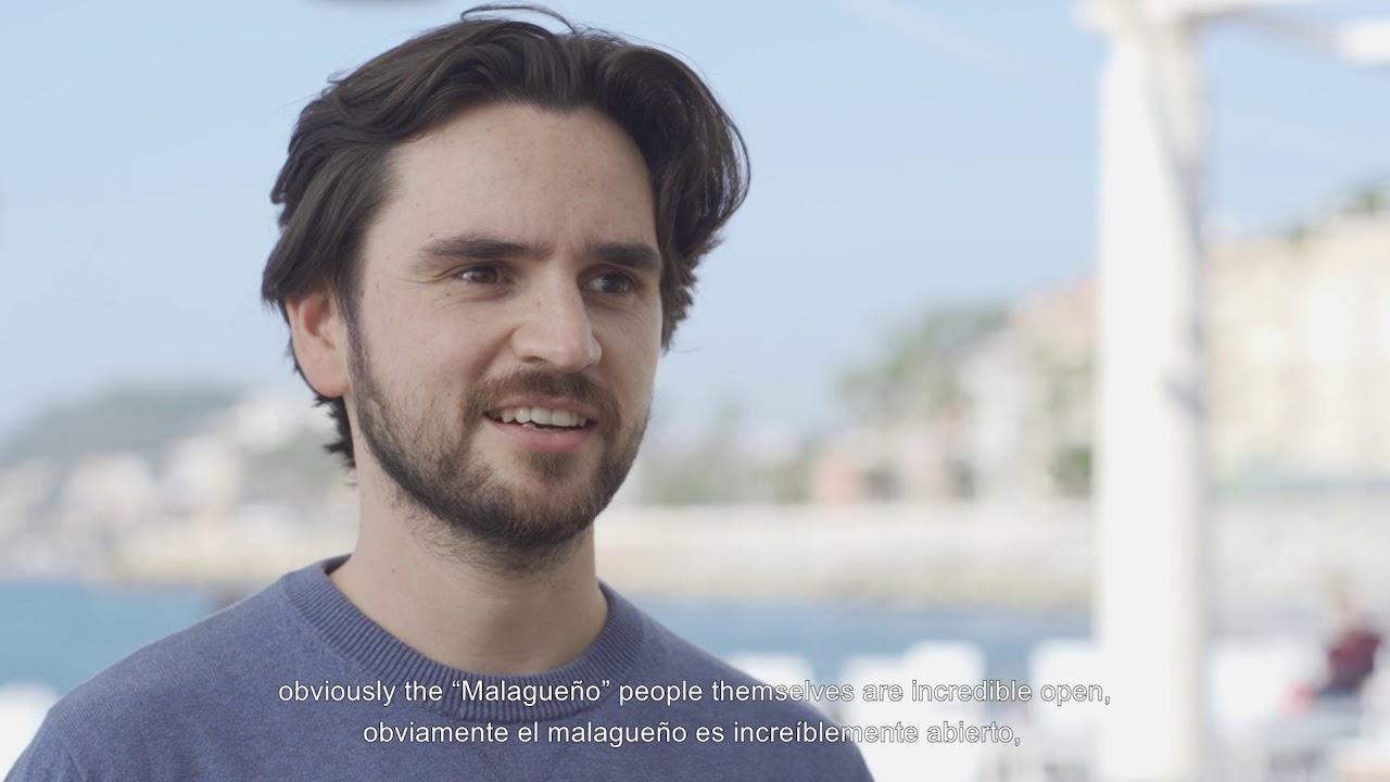 Málaga WorkBay, el destino ideal donde crecer profesionalmente