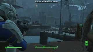 Fallout 4 on Laptop HP pavilion Dv6
