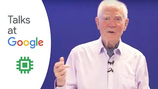 "Dr. John C. Taylor: ""Don't Switch Off [...]"" 